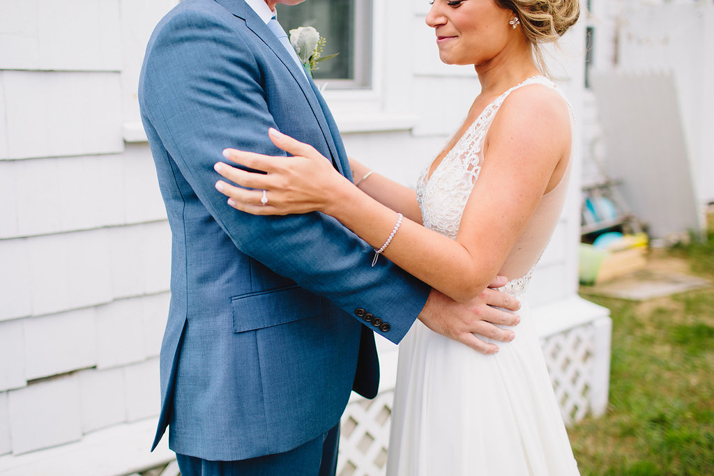 Newburuport Wedding, Plum Island Wedding, Newburyport Wedding Planner, Plum Island Wedding Planner, MA Wedding, MA Wedding Planner, First Look, What is a first look?