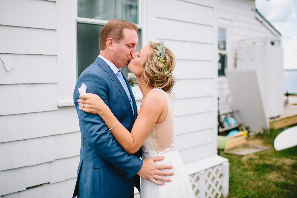 Boston Wedding, Boston Wedding Planner, MA Wedding, MA Wedding Planner, Newburyport Wedding, Newburyport wedding planner, Plum Island Wedding, Plum Island Wedding Planner, First Look