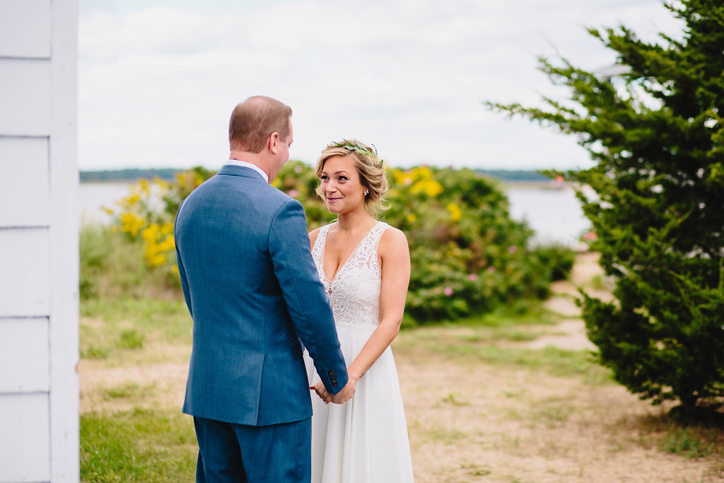 Newburyport Wedding, Newburyport Wedding Planner, Plum Island Wedding, Plum Island Wedding Planner, MA Beach Wedding, What is a first Look? , MA Wedding , MA Wedding Planner, Boston Wedding, Boston Wedding Planner