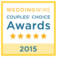 Detailed Engagements was named couple's choose best wedding planner  by Wedding Wire Couples Choice Awards Boston Wedding, NH Wedding, Newburyport Wedding, MA Wedding