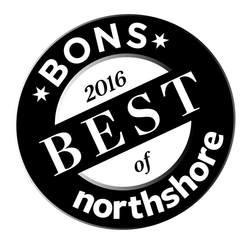 Detailed Engagements named 2016 Best Event Planner by Northshore Magazine