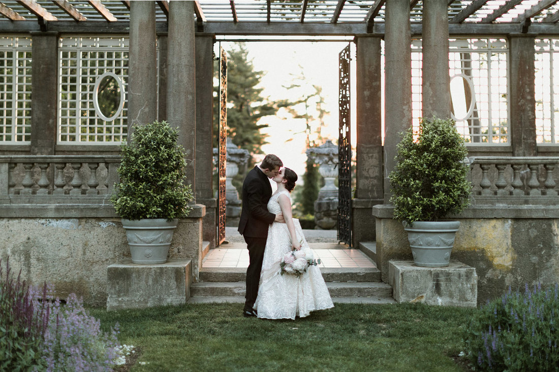 Crane Estate Wedding Detailed Engagements Roy Rivas Photography